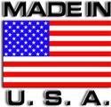 Quality Men's & Women's Accessories - Made in America